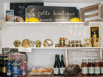 estaminets-en-nord-Bleriot-Plage-Le-tripot-des-Baraques-boutique