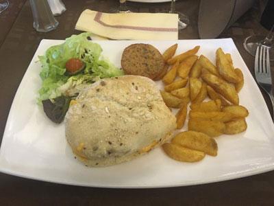 estaminets-en-nord-Brouckerque-auberge-du-Snouk-burger