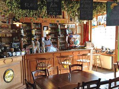 estaminets-en-nord-Douriez-Estaminet-de-l-andouiller-bar