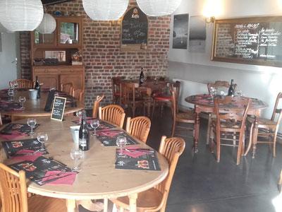 estaminets-en-nord-Le-Maisnil-Le-Maisnil-Mon-Temps-table