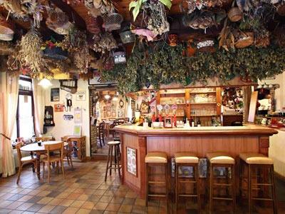 estaminets-en-nord-Quaedypre-La-Taverne-du-Westhoek-bar