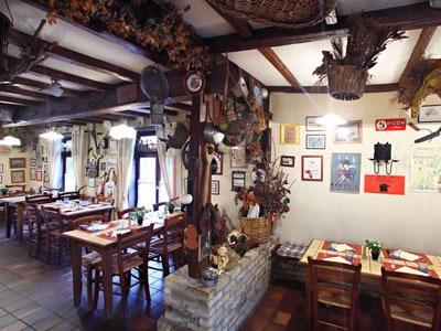 estaminets-en-nord-Quaedypre-La-Taverne-du-Westhoek-salle-