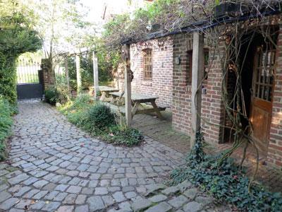 estaminets-en-nord-Heuvelland-De-Tere-Plekke-exterieur