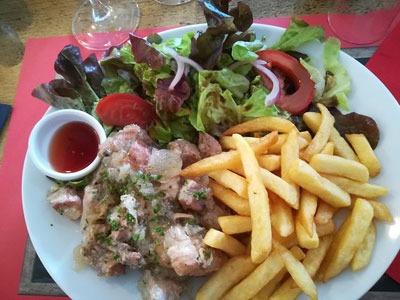 estaminets-en-nord-Zuydcoote-Le-Galion-potjevleesch