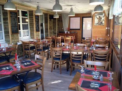 estaminets-en-nord-Zuydcoote-Le-Galion-salle