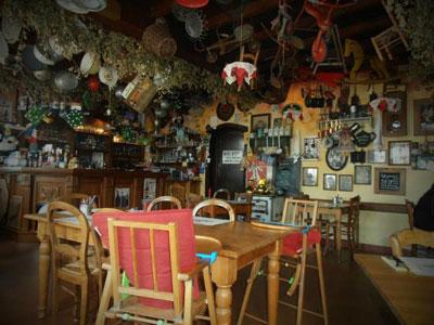 estaminets-en-nord-Hondeghem-Estaminet-de-la-Longue-Croix-bar